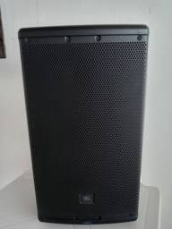 Caixa JBL EON 612 1000w