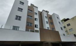 Apartamento à venda com 2 dormitórios em Santa amélia, Belo horizonte cod:5846