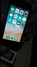 IPhone 5 S    300.00