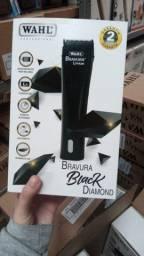 maquina de tosa Bravura Diamond