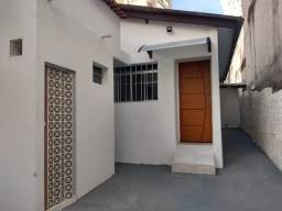Excelente casa em Rocha Miranda Próximo a Avenida dos Italianos