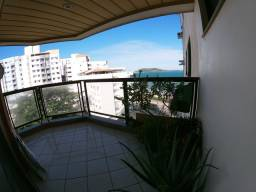 Apartamento à venda com 2 dormitórios em Praia do morro, Guarapari cod:AP0482_ROMA