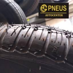 Pneu pneus pneu qualidade única AG Pneus