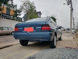 Ford Escort 1.6I GL