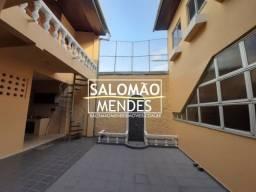 Casa em Alameda com 4 quartos, 3 suítes e 3 vagas, 570 mil - CA00037