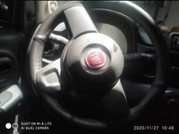 Fiat Mobi 1.0 like Flex. 5p
