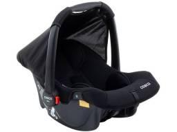 Bebê conforto 2 unidades