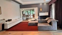 Casa à venda com 3 dormitórios em Três figueiras, Porto alegre cod:OT8085