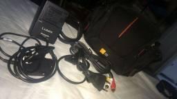 Panasonic Lumix DMC-FZ45<br><br>