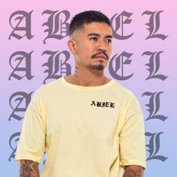 Camiseta T-shirts 100% Algoda?o Diversas estampas e frases