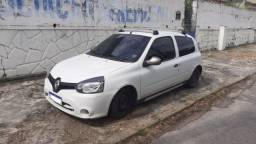 Clio 1.0 2015 REBAIXADO