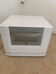 Lava louças Electrolux LE06A
