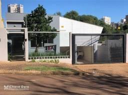 Casa com 4 dormitórios para alugar, 250 m² por R$ 4.800/mês - Country - Cascavel/PR