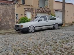 Vendo Passat Village LS Turbo