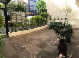 Apartamento à venda com 2 dormitórios em Cidade baixa, Porto alegre cod:MT6711