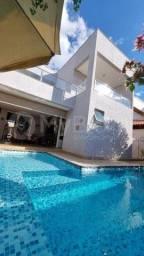 Casa sobrado em condomínio com 4 quartos no Jardins Verona - Atualizado - Bairro Jardins V