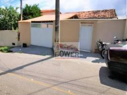 Casa com 3 dormitórios à venda, 201 m² por R$ 450.000,00 - Araçatiba - Maricá/RJ