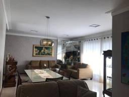 Apartamento com 3 dormitórios à venda, 152 m² por R$ 660.000,00 - Duque de Caxias II - Cui