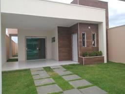Casa Plana 3Q | Messejana