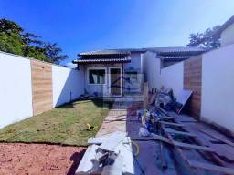 Casa com 3 dormitórios à venda, 100 m² por R$ 450.000 - Praia de Itaipuaçu (Itaipuaçu) - M