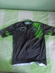 Camisa Ciclismo Desafio Brou Conceição do Mato Dentro