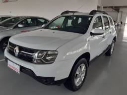 Duster expression 1.6 Flex 2020 Manual
