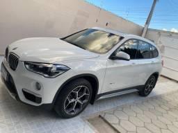 BMW X1 X-Line ActiveFlex