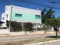Vendo Casa Duplex Toda Mobiliada com 5 Quartos Sendo 4 Suítes-Praia de Tamandaré