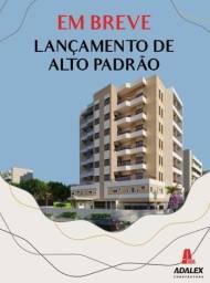 Título do anúncio: Apartamento de Alto padrão em São Pedro