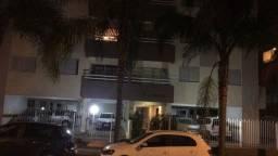 Aluguel de Apartamento Córrego Grande - Florianópolis SC