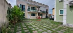 Casa Tipo Apartamento com 2 Quartos Sendo 1 Suíte à venda, 70 m² por R$ 230.000 - Jardim M