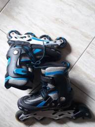 Roller OXER ABEC 34 A 38