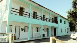 Casa na lagoa ibiraquera pra 15 pessoas