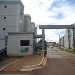 Apartamento em VG
