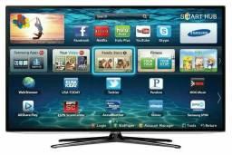 Tv Samsung 40 Smart