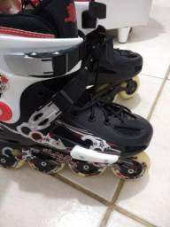 Patins Oxer Cougar