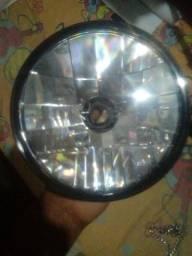 Farol titan fan. cg
