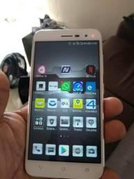 Celular Zenfone 3 zero 32gb