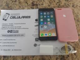 Iphone 6 Plus - nota e garantia