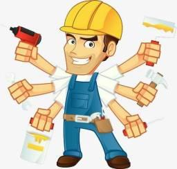 Mfo construtora