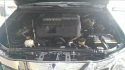 Toyota Hilux 3.0 SRV 4X4 CD Automatico 2013/13 Cab. Dupla - 2013