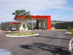 Lote 100% plano Residencial Flamboyan - Bragança Paulista - 636 m2