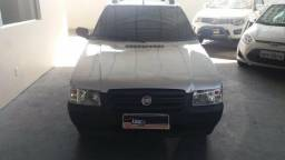 Vendo um fiat uno fire way 1.0 c/ar 79km 2012 - 2012