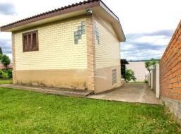 Chácara à venda com 3 dormitórios em Estrela do sul, Nicolau vergueiro cod:11084