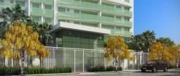 Apartamento Novo Cocó Reserva da Praça