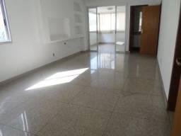 Apartamento à venda com 4 dormitórios em Buritis, Belo horizonte cod:2474
