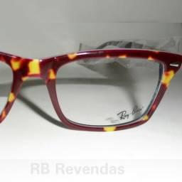 e0a79c984b599 Armaçoes de óculos Rayban e Oakley