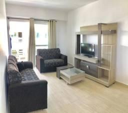 Alugo lindo Apartamento no Cumbuco