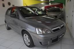 Gm - Chevrolet Corsa - 2009
