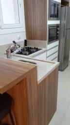 Apartamento disponível para réveillon em Canela - RS